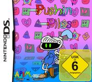 Pusher'sPileDEB