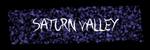 Saturn Valley SSBR