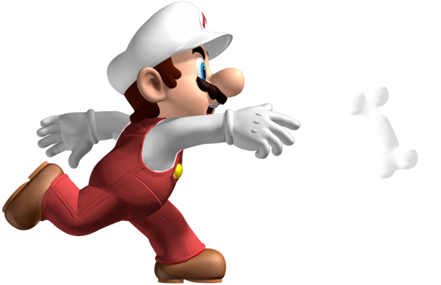 File:Bone Mario.png