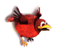 File:Booty Bird.png