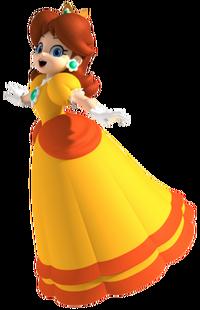 Daisy - Copy