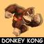 DonkeyKongIconSSB