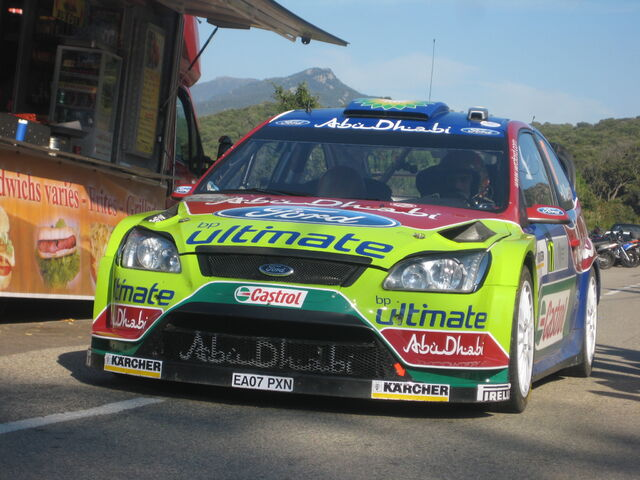 File:Ford Focus WRC 2008.jpg