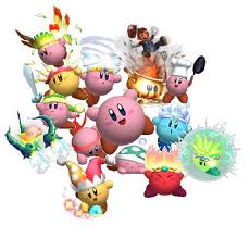 File:Kirby Powers.PNG
