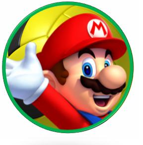 File:Mario Icon MDR.jpg