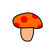 Mayor mushroom