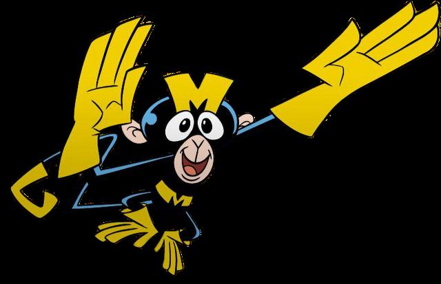 File:Monkey-dexter-cartoon-network.png