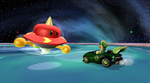 File:Super Kart Galaxy.png