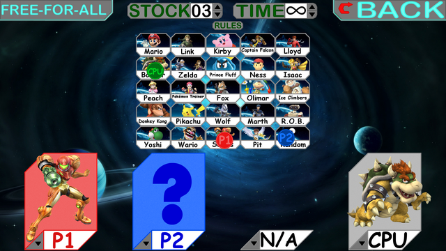 File:Supernova Start Roster.png