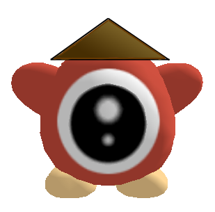 File:Dooly.png