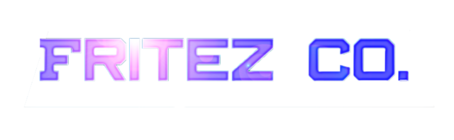 File:Fritez Co. Logo2.png