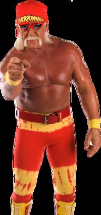 Hulk Hogan 05
