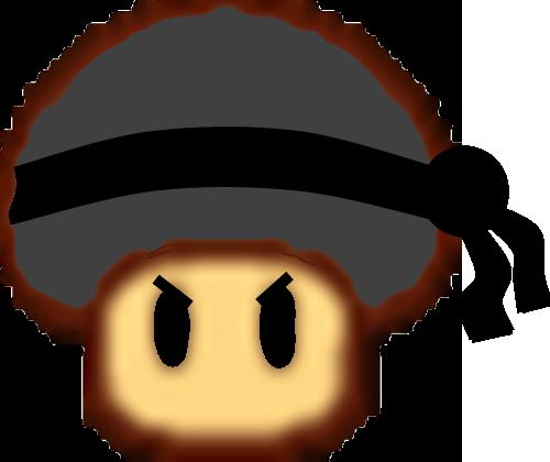 File:Ninja Shroom.png