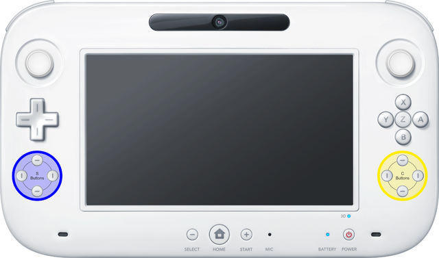File:Wii U U --- Wii U U --- 25% size.png