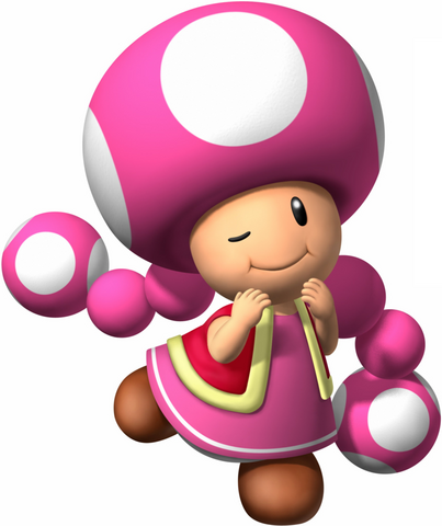 File:403px-Toadette111.png
