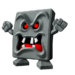 File:75px-MP9 Whomp Bust.png