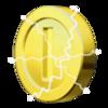 Fake Coin
