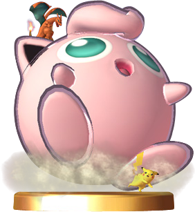 File:Jigglypuff used Puff-Up.png