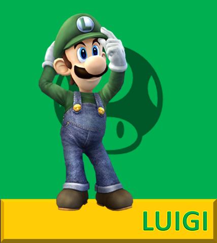 File:LuigiSSBGX.png