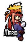 File:MarioSSBX.png
