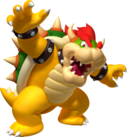 444px-FortuneStBowser