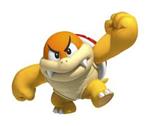 File:Boom Boom - Mario Kart 8 Wii U.png