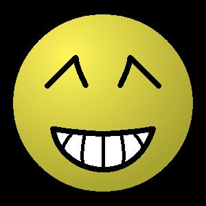 Happy Game Corp 2