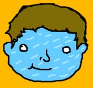 Iceyboy-)