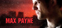 MaxPayneBanner