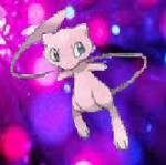 File:Mew icon.png