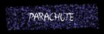 Parachute SSBR