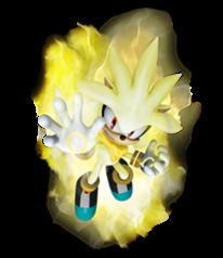 File:Super Silver.png