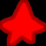 RedSoulStar