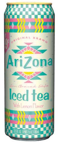 File:Arizona Iced Tea 4c70bb5f0c058.jpg