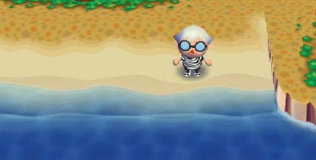 File:Beach (Stage).jpg