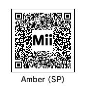 File:HNI 0022.jpg