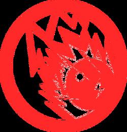 HamsterHavocFFIcon