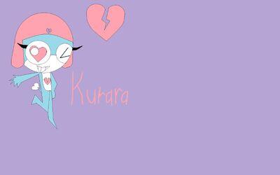 Kurara