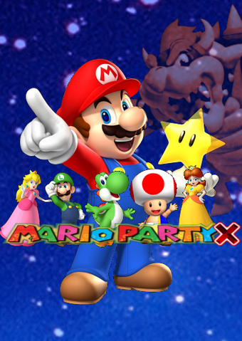 File:MPX-PromoPoster.png