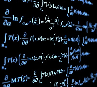 File:Math image.jpg