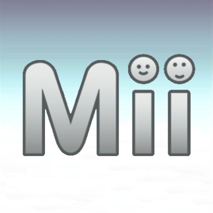File:Mii (Paper Smash Bros).jpg