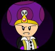 Slanito Icon