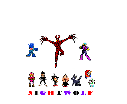 File:Nightwolf Promo Art.png