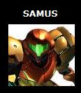 File:Samus SSBET Logo.png