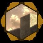 The Walls Omni