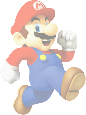 File:Vanish Mario.png