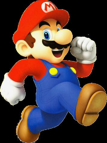 Vanish Mario.png