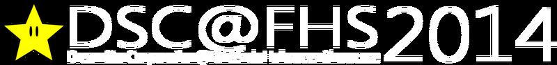 Dscatfhs-logo