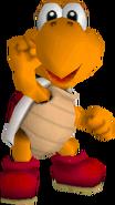 FireJumpy