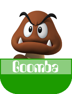 File:Goomba MR.png